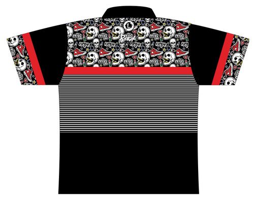 Radical DS Jersey Style 0781