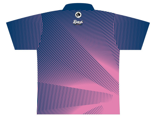 Radical DS Jersey Style 0782-RD