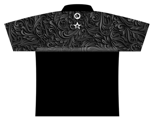 Roto Grip DS Jersey Style 0803