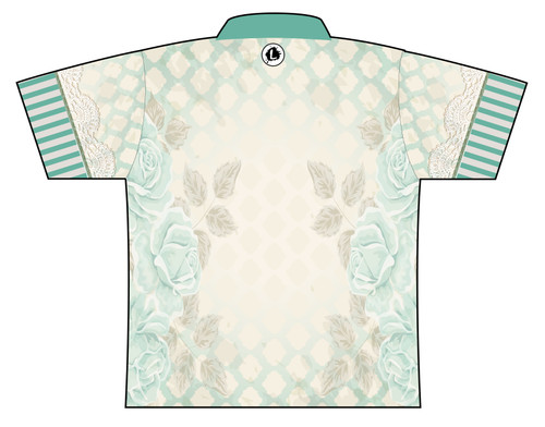 DS Jersey Style 0798