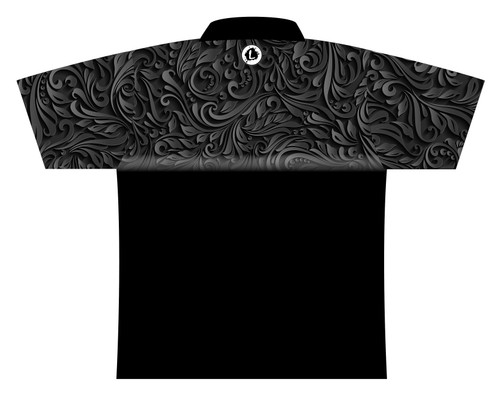DS Jersey Style 0803