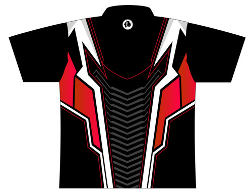 DS Jersey Style 0807