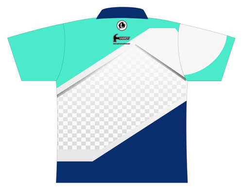 Hammer DS Jersey Style 0740
