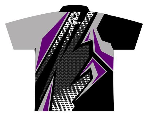 SRGBBFS DS Jersey Style 019