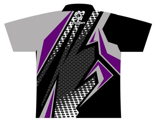 SRGBBFS DS Jersey Style 020