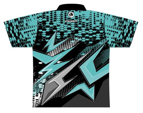 SRGBBFS DS Jersey Style 021