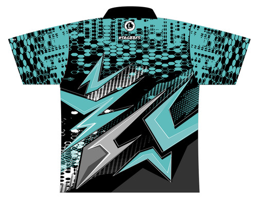 SRGBBFS DS Jersey Style 022