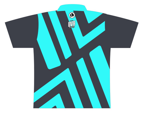 DV8 DS Jersey Style 0801