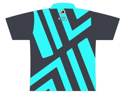 Storm EXPRESS DS Jersey Style 0801