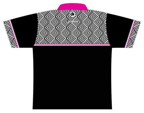 900 Global DS Jersey Style 0802-9G