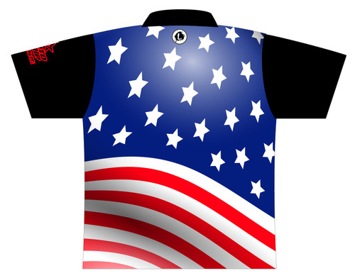 Roto Grip EXPRESS DS Jersey Style 0962