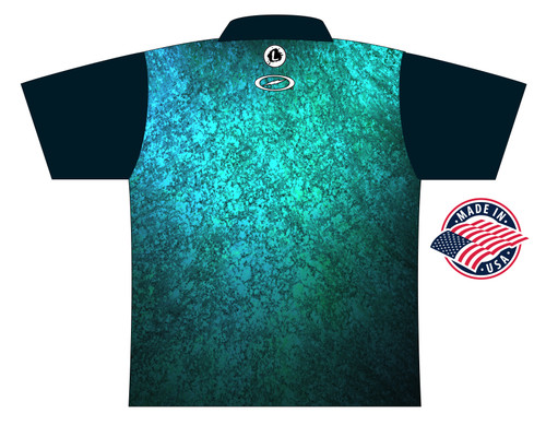 Storm EXPRESS DS Jersey Style 0940