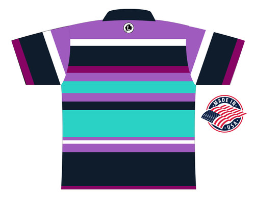 DS Jersey Style 0959