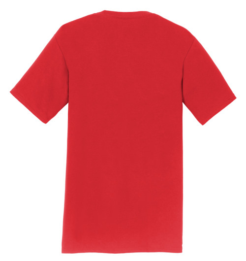 Boss Divas Networking - Red T-Shirt