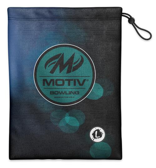 MOTIV DS Shoe Bag Style 0335