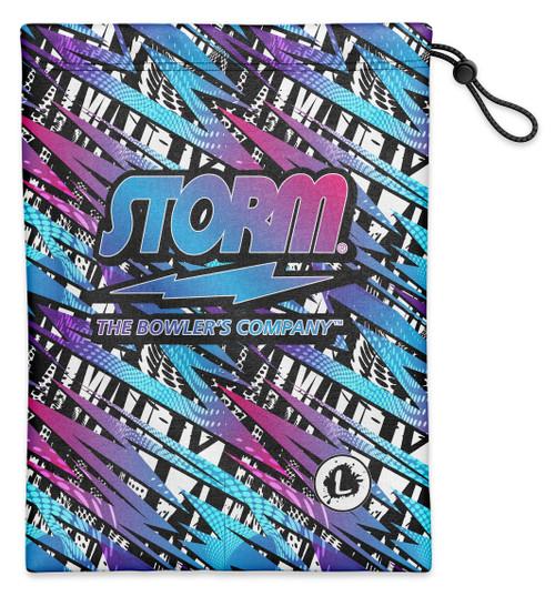 Storm DS Shoe Bag Style 0370