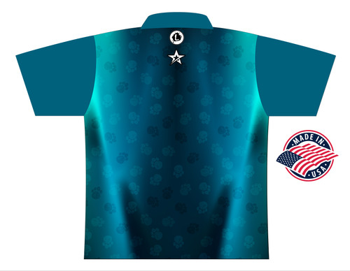 Roto Grip EXPRESS DS Jersey Style 0977