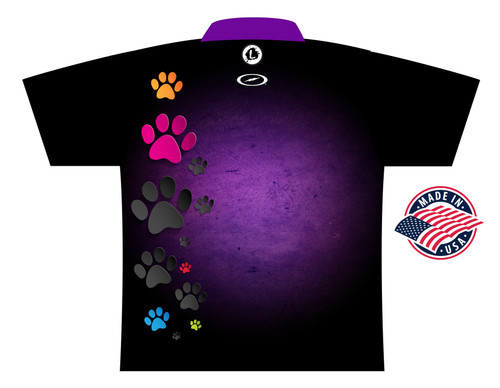 Storm EXPRESS DS Jersey Style 0979