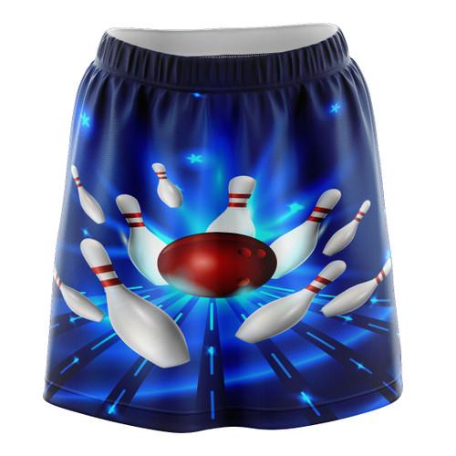 Skirt Style 1011