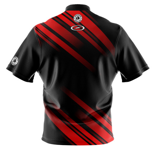 Storm EXPRESS DS Jersey Style 1014-ST