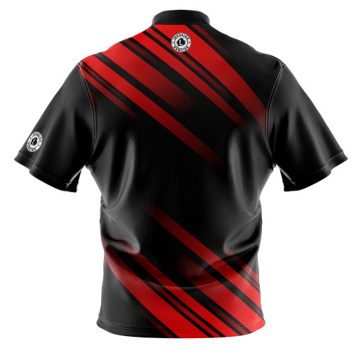 Infusion Bowling DS Jersey Style 1014_INB