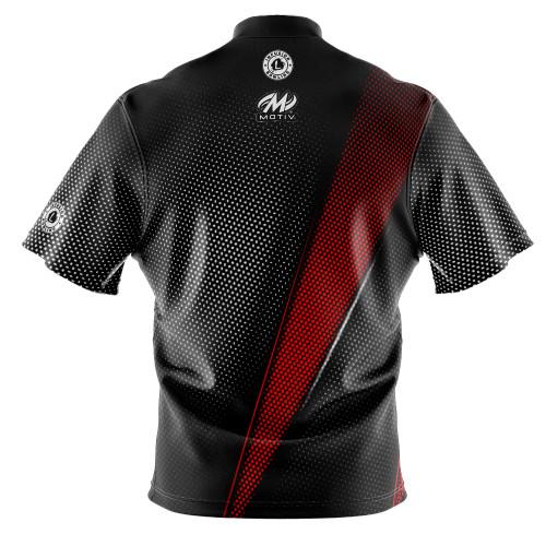 MOTIV EXPRESS DS Jersey Style 1015_MT