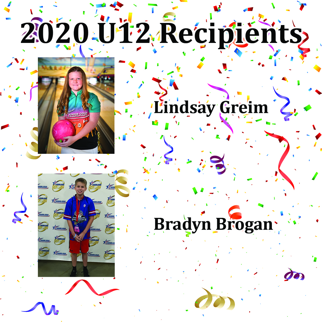 u12-scholarship-recipients.jpg