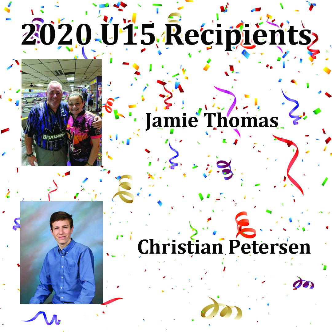 u15-scholarship-recipients.jpg