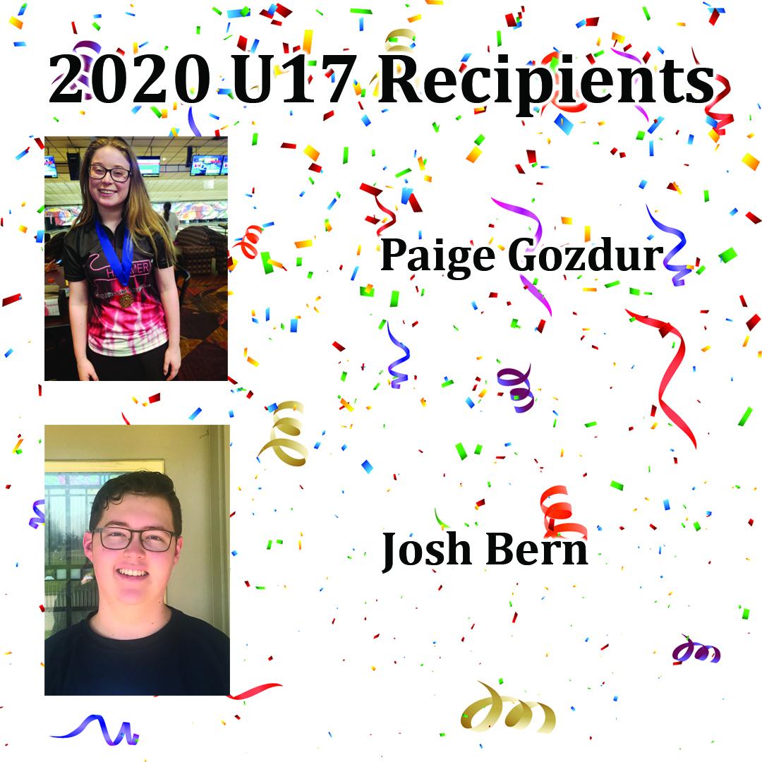 u17-scholarship-recipients.jpg