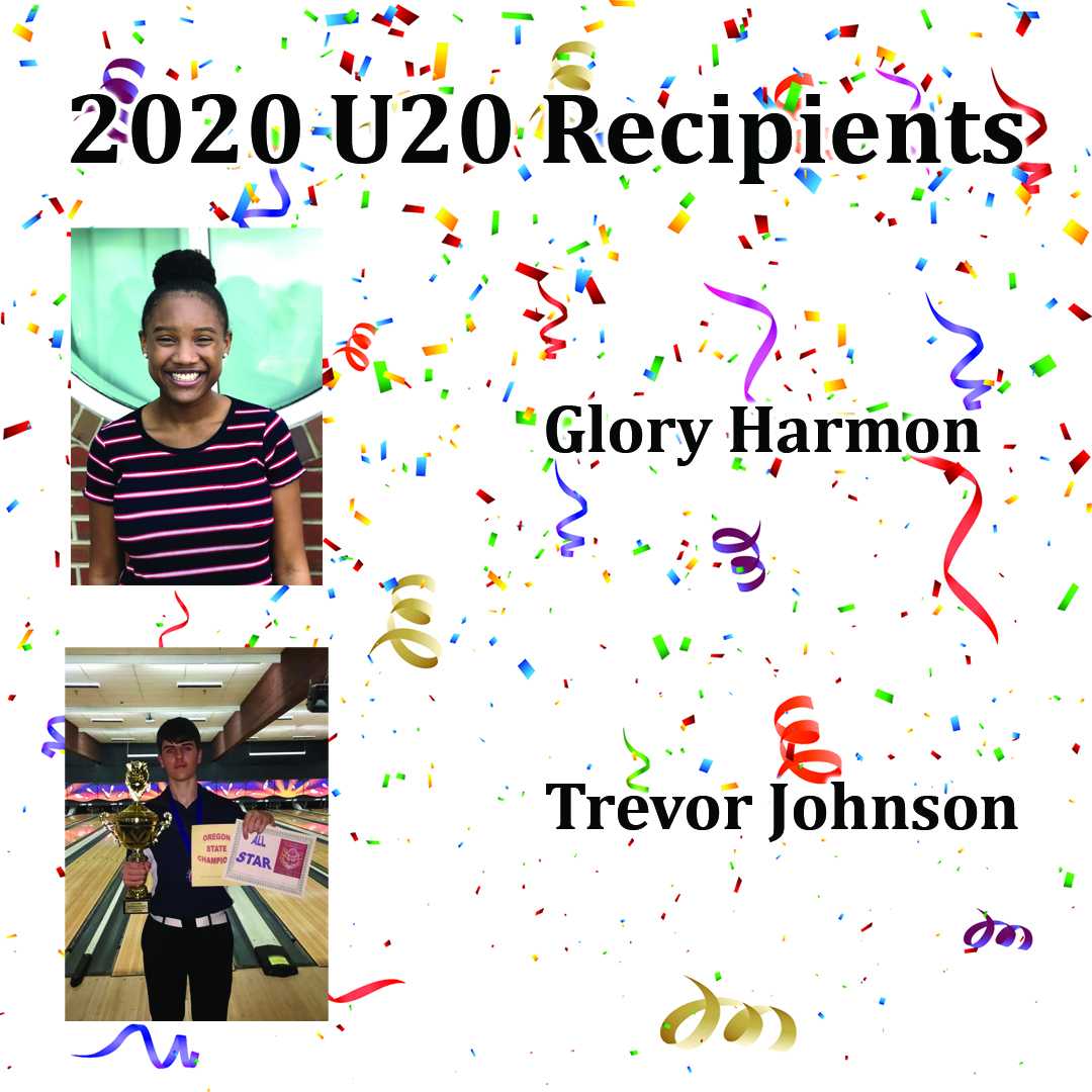 u20-scholarship-recipients.jpg