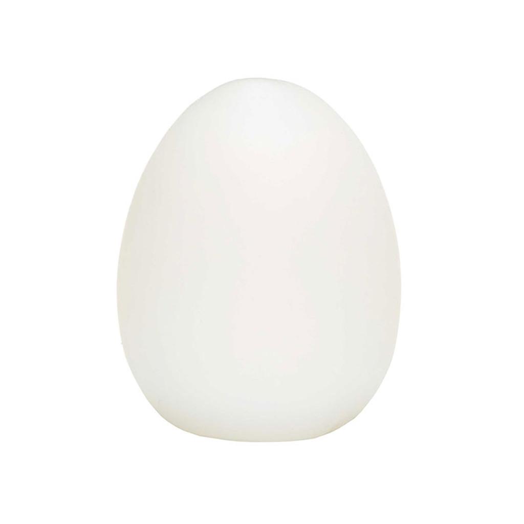 Tenga Egg - Bulk