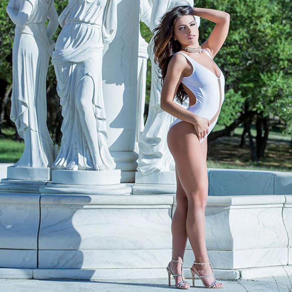 Fleshlight Adriana Chechik Empress Texture - Model #2