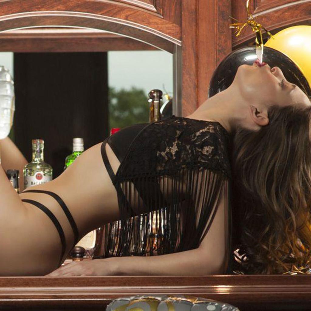 Riley Reid Utopia Fleshlight Masturbator - Model #6
