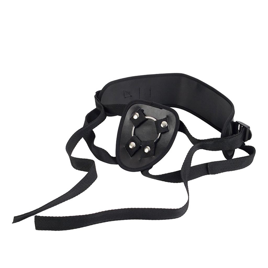 CalExotics Universal Love Rider Power Support Harness