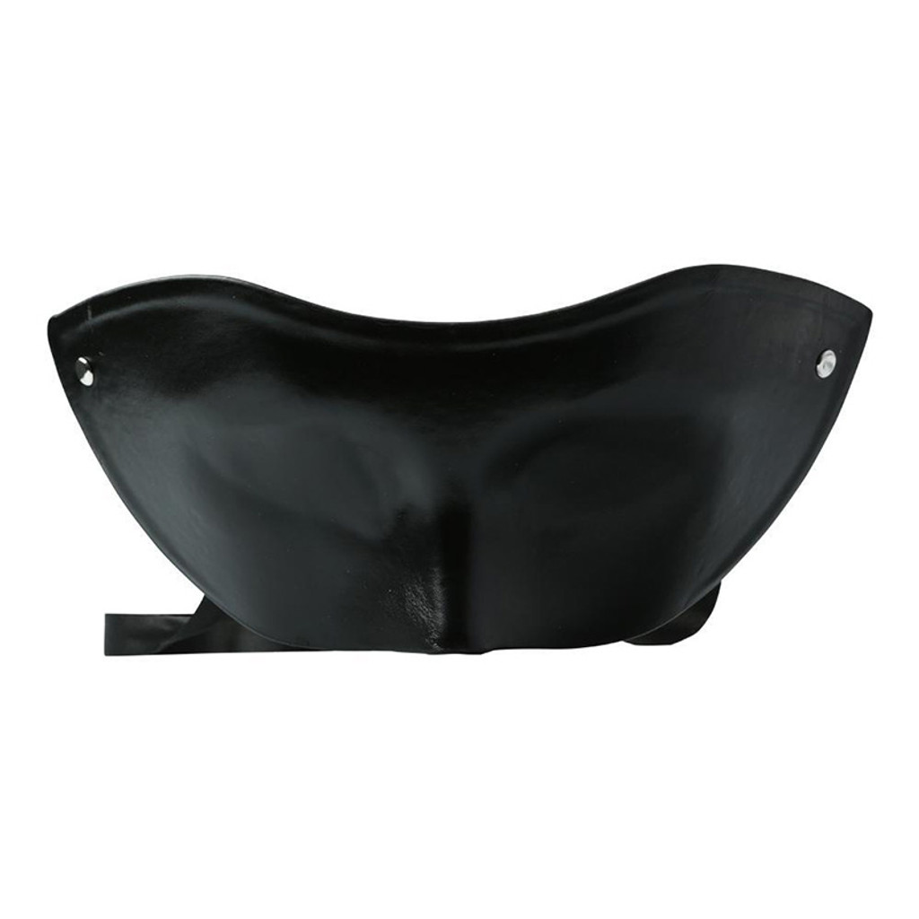 S&M Blackout Mask - Top