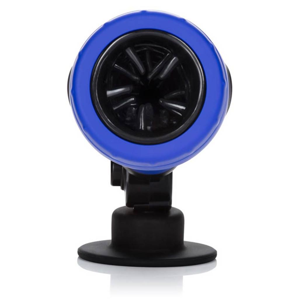 Blue Apollo Hydro Power Stroker - Front