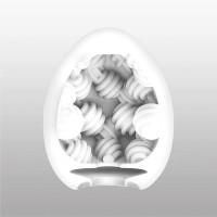 Sphere Tenga Egg Stroker - Texture