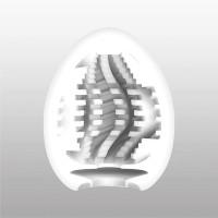 Tornado Tenga Egg Stroker - Texture