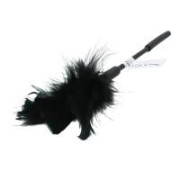 """Black Sex & Mischief 7""""Feather Tickler - Feather"""