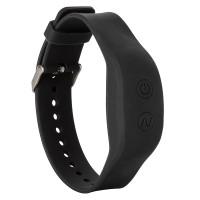 CalExotics Lock-N-Play Wristband Remote Panty Teaser - Remote