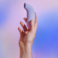Dame Products Aer Suction Toy - Colors #3