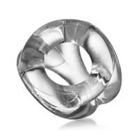Oxballs Tri-Sport 3-Ring Cocksling - Rings