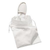 CalExotics Empowered Smart Pleasure Queen - Storage Bag