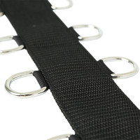 Sportsheets Neck And Wrist Restraint - Straps
