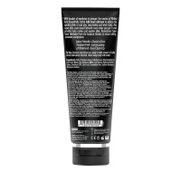 Wicked Jelle Anal Lubricant 8 oz. - Back