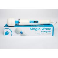 Magic Wand Original - Packaging Front