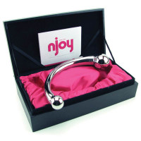 Njoy Pure Wand - Package