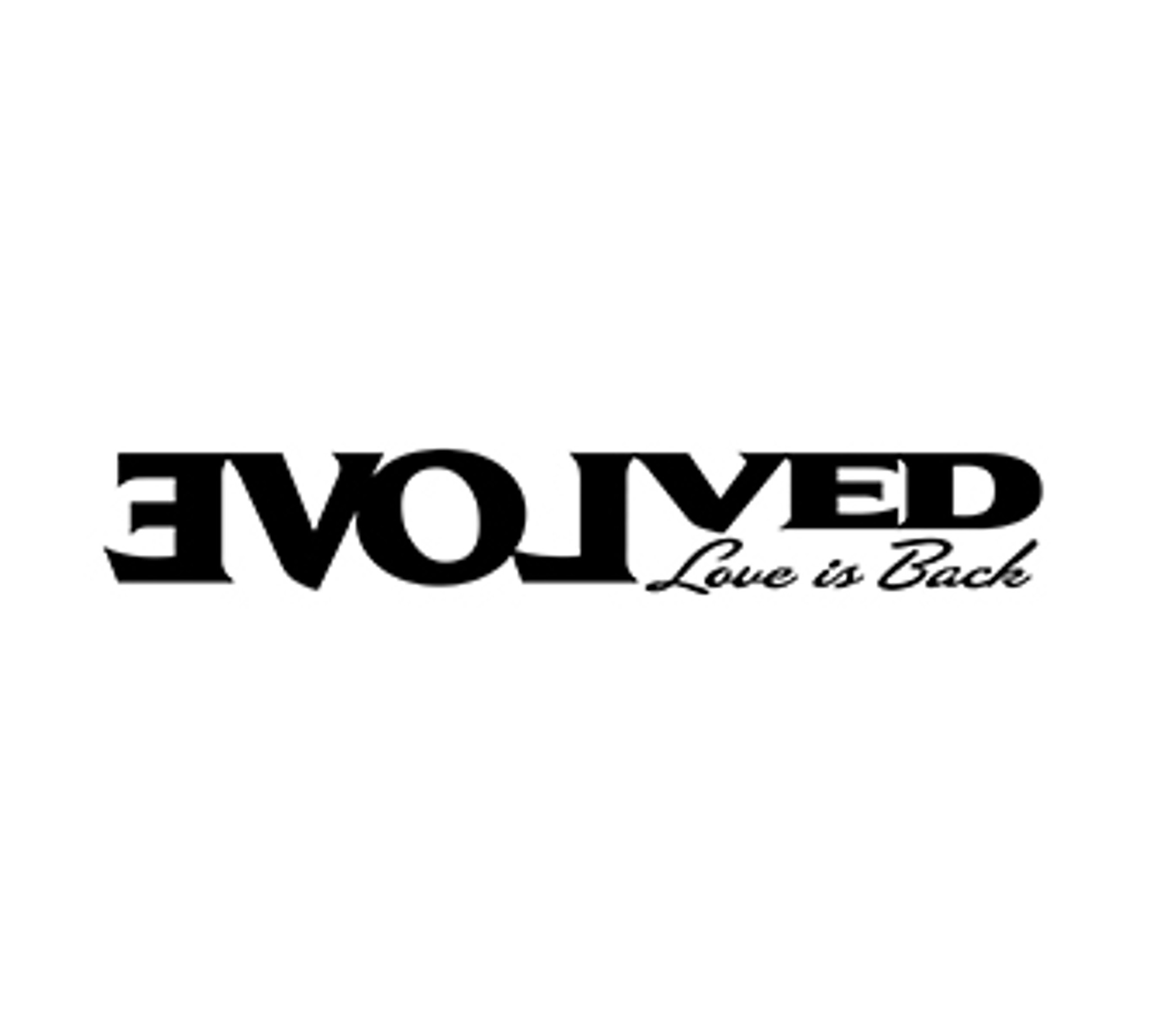 Evolved Novelties