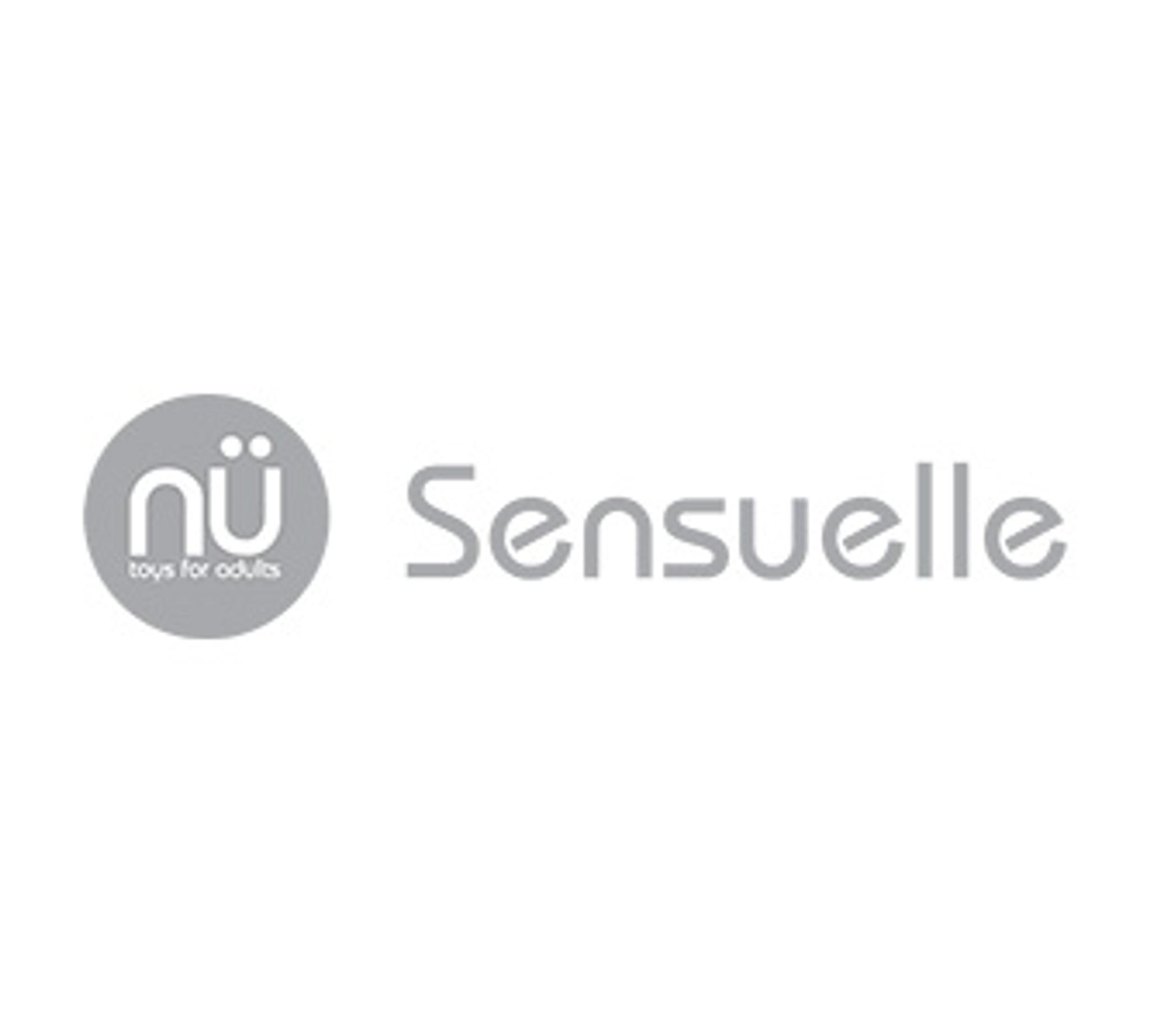 NU Sensuelle