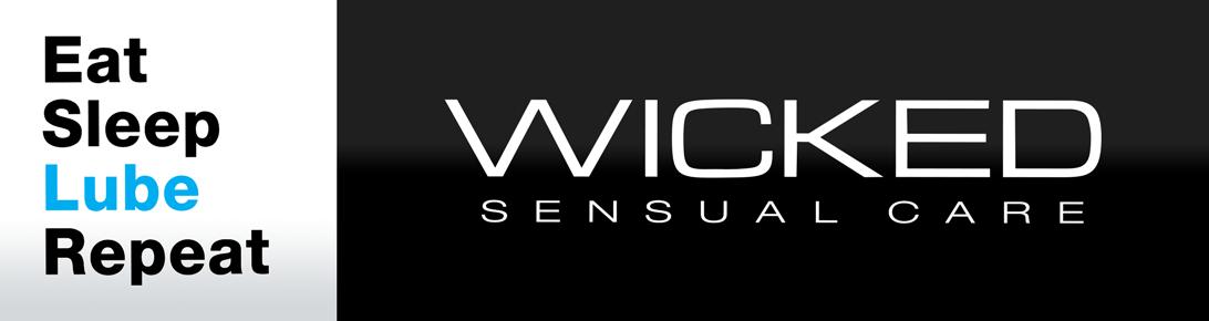 Cirilla's Wicked Sensual Care Category Page Hero